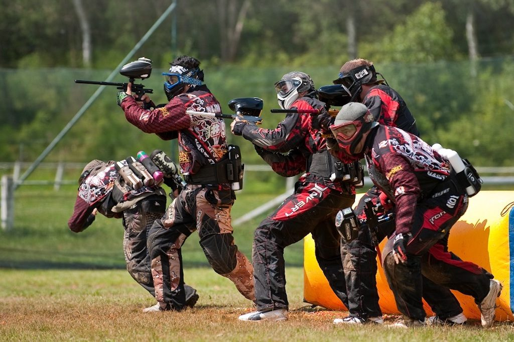http://www.adventure-zone.hr/en/wp-content/uploads/sites/4/2018/10/paintball1-1024x683.jpg